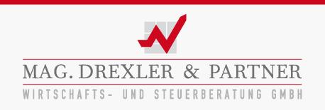 Logo_Start_Mag_Drexler_Partner