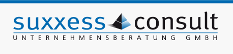 Logo_Start_suxxess_consult