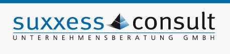 Logo_Start_suxxess_consult