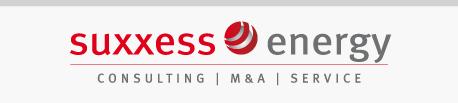 Logo_Start_suxxess_energy