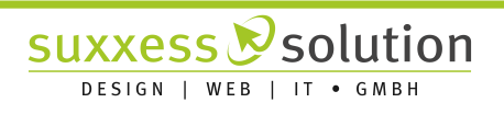 Logo_Start_suxxess_solution