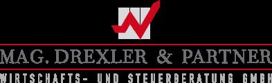 Logo_Web_Mag_Drexler_Partner_72dpi_RGB