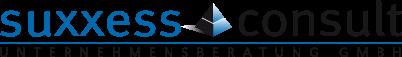 Logo_Web_suxxess_consult_RGB_72dpi