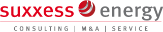 Logo_Web_suxxess_energy_RGB_72dpi