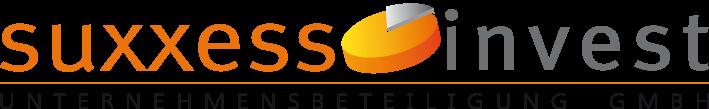Logo_Web_suxxess_invest_RGB_72dpi