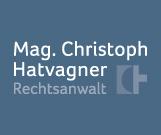 Partner_hatvagner