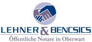 Partner_lehner_bencsics