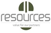 Partner_ll_ressources