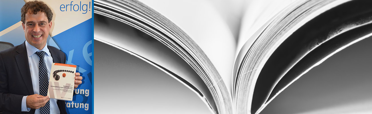 Slider_Publikationen
