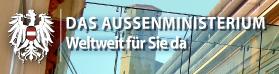 ref_ub_aussenministerium