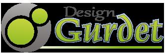 ref_ub_gurdet_design
