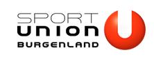 ref_ub_sport_union_bgld