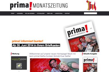 prima_homepage