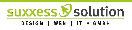 impressum_suxxess_solution